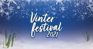 Vinterfestivalen